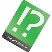 www.CeFacemDiseara.ro