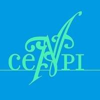 Cenpi - Centar za novo pozorište i igru