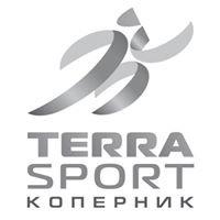 TerraSport Kopernik