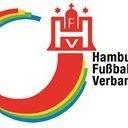Hamburger Fußball-Verband e.V.
