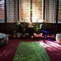 Body Continuum - Massage for a Healthful Balance