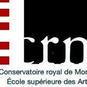 Conservatoire Royal de Mons - Ecole Supérieure des Arts