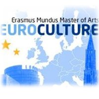 Euroculture Strasbourg