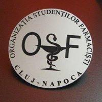 Sediu OSF