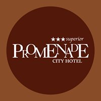 Promenade City Hotel,Budapest