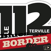 LE112 Terville
