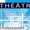 Théâtre De Verre Châteaubriant