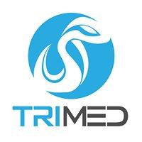 Trimed