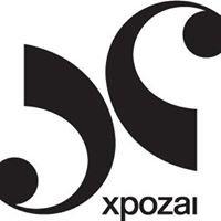Xpozai  handmade hats/ hoeden