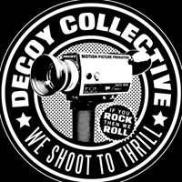 Decoy Collective