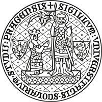 Ústav českého jazyka a teorie komunikace FF UK