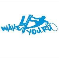 Wake4you