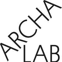Archa.lab