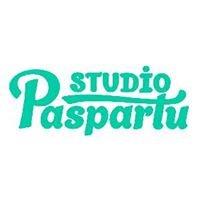Школа живописи Studio Paspartu