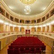 Teatro Vittoria