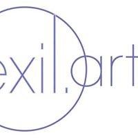exil.arte Zentrum
