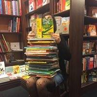 Librairie Jeunesse Coiffard