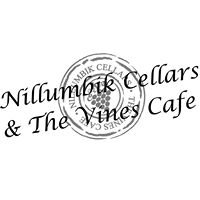 Nillumbik Cellars