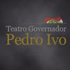 Teatro Pedro Ivo