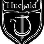 Studievereniging Hucbald