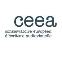 Conservatoire Européen d'Écriture Audiovisuelle - CEEA