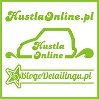 HustlaOnline.pl CarChem ADBL Evoflex Mothers Meguiars Japan Racing