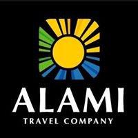 Туристическая Компания ALAMI