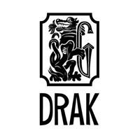 Divadlo Drak a Mezinárodní institut figurálního divadla