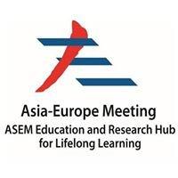 ASEM LLL Hub