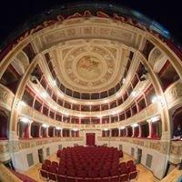Teatro Verdi Fiorenzuola