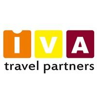 IVA Travel Partners
