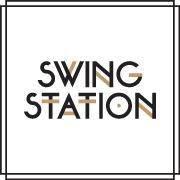 Swing Station