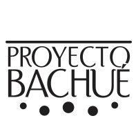 Proyecto Bachué