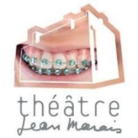 Théâtre Jean Marais