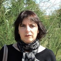 Monica Carraro Guida Turistica e Ambientale Maremma Toscana