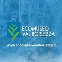 Ecomuseo Val Borlezza