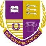 The Olympia Schools