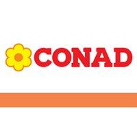 Conad Atessa Via San Luca
