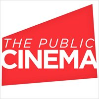 The Public Cinema