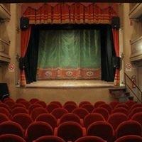 Teatro Di Fontanellato