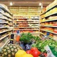 Supermercato Conad Firmo
