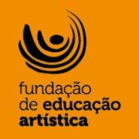 Fundação de Educação Artística - FEA -