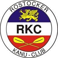 Rostocker Kanu Club e.V.