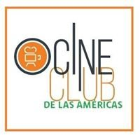 Cineclub De Las Américas