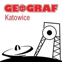 Księgarnia Geograf Katowice