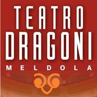 Teatro Dragoni Meldola