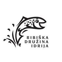 Ribiška družina Idrija - Idrija Fishing Association