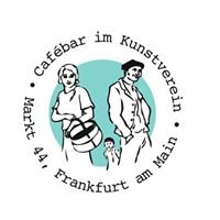Cafebar Im Kunstverein