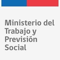 Seremi del Trabajo y Previsión Social de Los Rios
