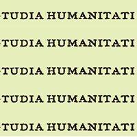 Studia humanitatis